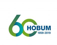 60 Jahre HOBUM-bc989468