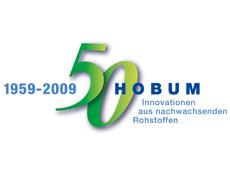 Logo_50_kl