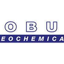 hobum_news_logo_840x350